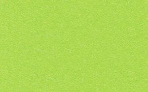tropicgrün