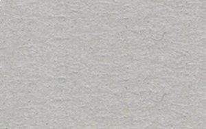 Fotokarton kieselgrau (300g, 50cm x 70cm )