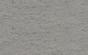 Fotokarton mittelgrau ( 300g, 50cm x 70cm )