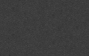 Fotokarton dunkelgrau ( 300g, 50cm x 70cm )