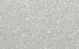 silber matt